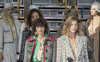 Paris Fashion Week: Shorter, but intense