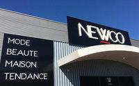 Newco, une nouvelle enseigne de périphérie à la recherche de repreneurs