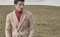 Brunello Cucinelli sees sustainable growth in medium-long term
