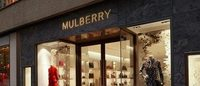 British handbag maker Mulberry appoints new financial director