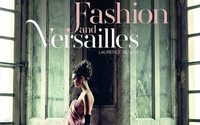 Upcoming book explores how Versailles influenced and inspired the fashion world