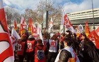 Vivarte : le PDG annonce la vente de Pataugas, Chevignon et Kookaï dans les trois mois