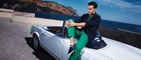 México: mercado del lujo crece 14% en 2014