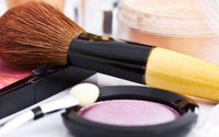 U.S. beauty industry gains $1B in 2016, makeup leads