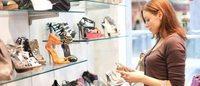 Intenção de consumo recua 29,9% em março