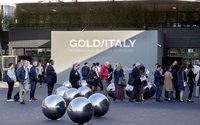 OroArezzo e Gold Italy presto di IEG
