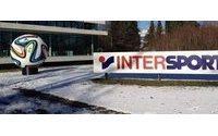 Intersport International punta a crescere dal 2 al 4% nel 2014