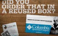 Columbia Sportswear kündigt eShop an