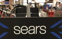 Sears Canada seeks court nod to restructure&#x3B; to suspend some payments