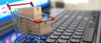 Mode : 78 % des français préfèrent toujours les magasins à l'e-commerce