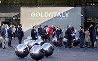 IEG chiede di anticipare l'opzione d'acquisto di OroArezzo e Gold/Italy