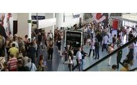 Madrid's Momad fair consolidates its fashion offering ahead of February edition