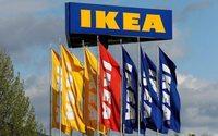 Ikea и Falabella заключили договор франшизы на открытие магазинов в Перу, Чили и Колумбии