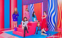 K-beauty meets K-pop with Kaja's new collaboration