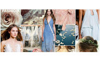 FashionSnoops.com: Модные тенденции SS 16 для молодежной аудитории