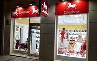 Cavalinho inaugura loja oficial em León, Espanha