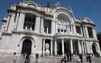 La economía mexicana crece un 1,1% en el primer trimestre