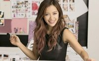 Michelle Phan relaunches cosmetic line on her own terms