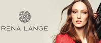 德国高级服装品牌Rena Lange申请破产