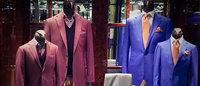 Stefano Ricci: seconda boutique a Firenze e nuove aperture in tutto il mondo