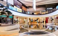 Centres commerciaux : les enseignes réclament plus de transparence aux bailleurs