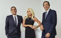 Milliarden-Übernahme: Michael Kors kauft Mailänder Modehaus Versace