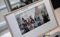 Richemont perfeziona la sua offerta d'acquisto su Yoox Net-a-Porter