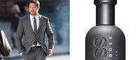Hugo Boss bekräftigt Umsatzziel für 2015