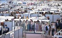 Na Era Digital porque é que as feiras continuam a ser tão importantes?