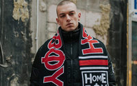 Schuhlizenz von Homeboy Loud Couture geht an Bernd Hummel