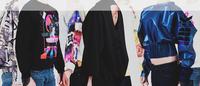 EBay lleva el diseño de siete jóvenes diseñadores españoles a la Madrid Fashion Week