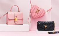 Сумки Louis Vuitton стали драйвером продаж LVMH