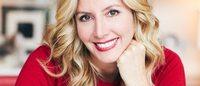 维多利亚的秘密竞争品牌Spanx创始人Sara Blakely重返公司
