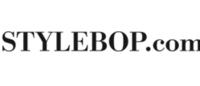 Media Ventures investiert in Stylebop.com