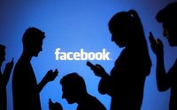 Facebook rolls out Watch video service internationally