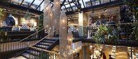 Nature & Découvertes ouvre son plus grand magasin dans le Marais