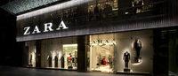 El Tribunal UE rechaza mantener la marca Zara protegida en servicios transporte