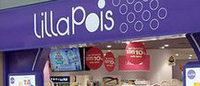 Auchan запустит в России новую сеть дрогери Lillapois