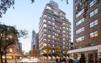 Armani riprogetta il flagship di Madison Avenue con SL Green