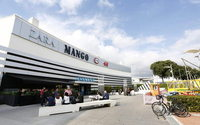 Lar España logra 98,5 millones de euros para financiar el complejo comercial Palmas Altas