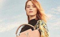 Louis Vuitton запустит две новые фабрики