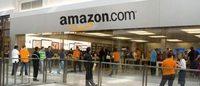 Amazon.com lança plataforma de venda de artesanato