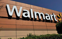 California woman sues Walmart for 'segregated' black products