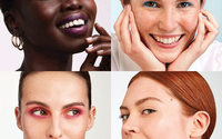 Beauty products gloss over Zalando earnings squeeze
