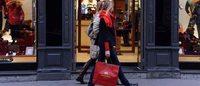 American Express: aumenta la spesa fashion degli italiani