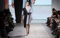 Al via Fashion Graduate, open fashion week su formazione