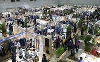 Bangladesh Denim Expo focuses on 'Natural Denim'