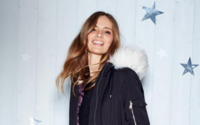 F&F fashion line outperforms at Tesco over Christmas