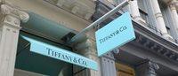 时隔三十年 Tiffany联手科蒂集团再次推出品牌香水