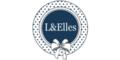 L&ELLES